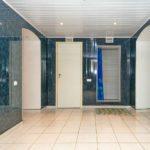 Лечение алкоголизма и наркомании в стационаре в Абрамовке в клинике