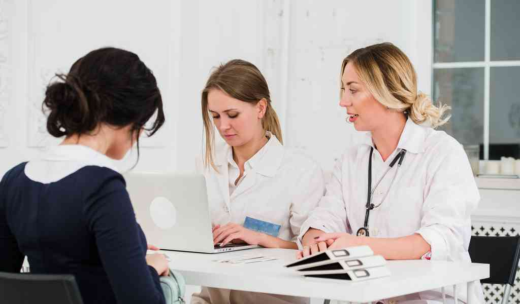Лечение зависимости от кодеина в Абрамовке противопоказания