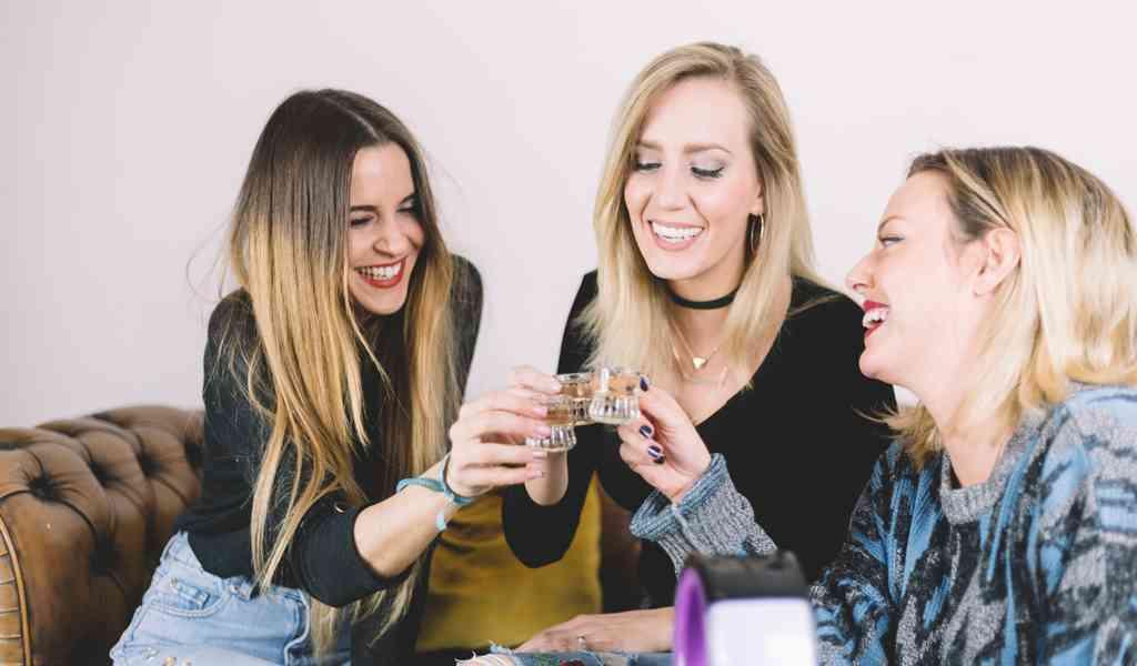 Лечение женского алкоголизма в Абрамовке круглосуточно