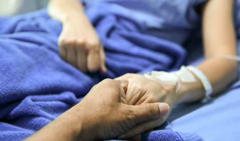 Лечение амфетаминовой зависимости в Абрамовке противопоказания