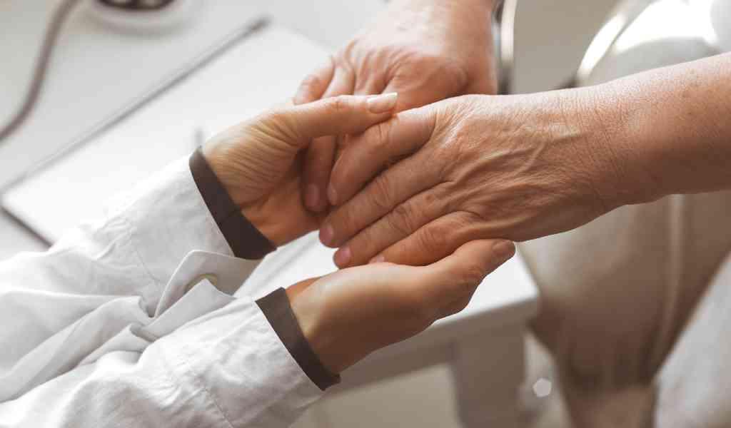 Лечение зависимости от спайса в Абрамовке цена