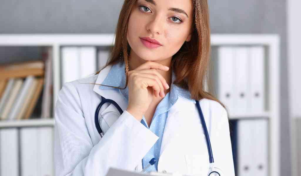 Лечение зависимости от спайса и курительных смесей в Абрамовке