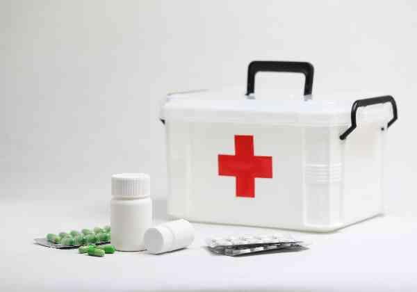 Наркологическая помощь в Абрамовке
