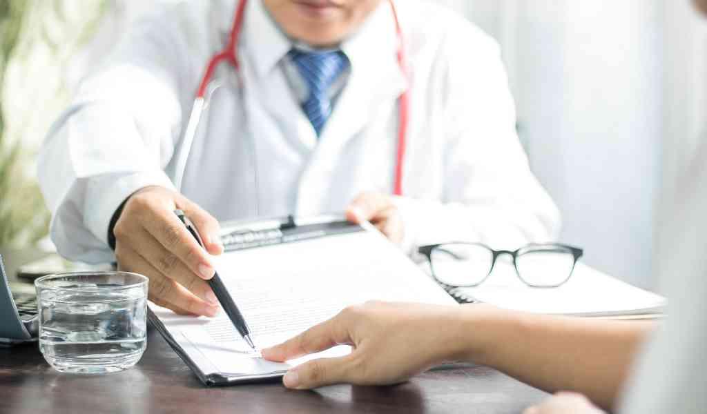 Лечение метадоновой зависимости в Абрамовке особенности