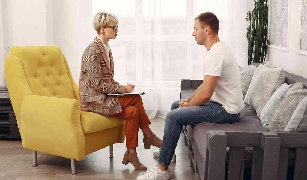 Психотерапия для алкозависимых в Абрамовке эффективность