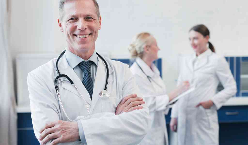Имплантация Налтрексона в Абрамовке подготовка