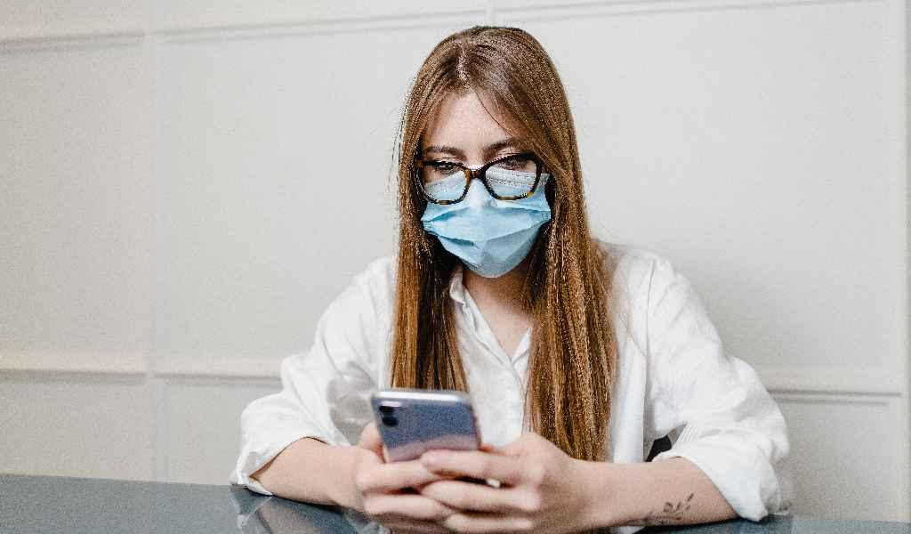 Он-лайн консультация нарколога в Абрамовке по телефону