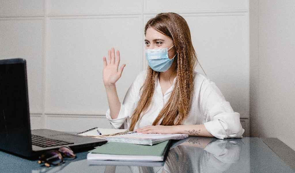 Он-лайн консультация нарколога в Абрамовке анонимно
