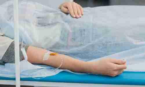 Лечение зависимости от Промедола в Абрамовке противопоказания