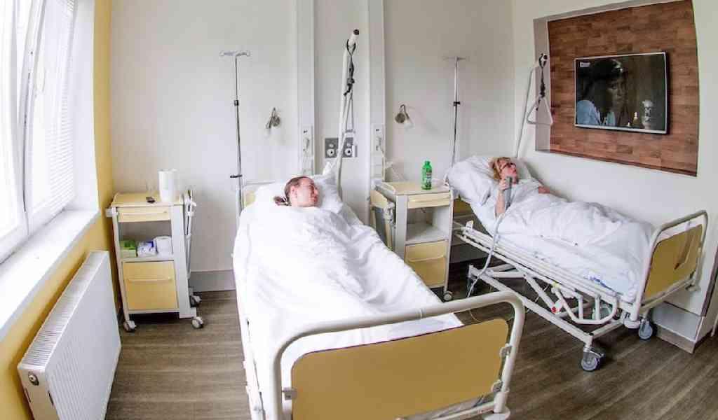 Лечение амфетаминовой зависимости в Абрамовке особенности