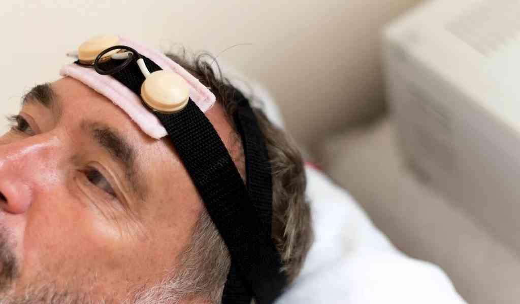 ТЭС-терапия в Абрамовке противопоказания